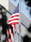 США закликають Росію скасувати псевдовибори на Донбасі