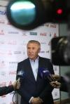 Бубку звинуватили в отриманні хабара за вибір Ріо столицею Олімпійських ігор