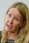 В Україні немає епідемії грипу — Супрун
