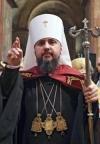 ПЦУ проведе свою першу Українську Хресну ходу