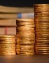 За 5 місяців 2020 року ВВП України скоротився на 5,9% — Мінекономіки