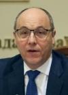 Парубій підписав закон про ТСК щодо імпічменту