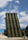 Росія почала другий етап поставок Туреччині ракет С-400