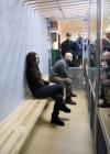 Апеляційний суд залишив Зайцеву і Дронова у тюрмі