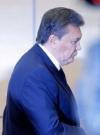 Суд ЄС незабаром може скасувати санкції проти Януковича і К° - ГПУ