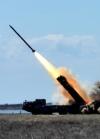 """Україна провела випробування ракет """"Вільха - М"""" та """"Вільха - Р"""""""