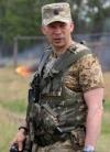 Президент призначив нового командувача Об'єднаних сил