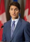 Карантин у Канаді може тривати кілька місяців — Трюдо