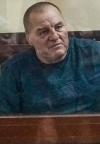 """""""Суд"""" у Криму відпустив з-під варти Бекірова"""
