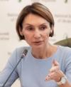 Рожкова заявляє про тиск на керівництво Нацбанку