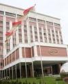 У Мінську домовилися про створення спільного з ОРДЛО органу (документ)