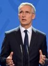 НАТО має говорити з Росією про контроль над озброєннями — Столтенберг