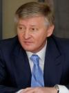 Ахметов запускає новинний телеканал