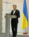 Уже 1791 українець попросив про допомогу в поверненні додому - МЗС