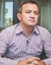 Рада призначила Петрашка на посаду міністра економіки