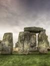 У Британії розкрили найбільшу загадку Стоунхенджа (відео)