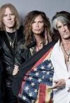 Aerosmith розпадається