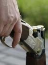 Масове вбивство на Житомирщині: справу взяв на контроль Офіс генпрокурора