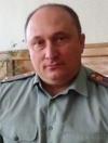 """Після бунту """"торнадівців"""" Лук'янівському СІЗО призначили нового керівника"""