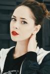 Юлія Саніна стала обличчям косметичного бренду