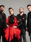 Учасники Євробачення-2020 разом заспівали Love Shine a Light