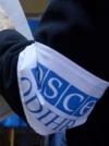 РосЗМІ повідомили, хто з росіян приїде спостерігати за виборами в Україні