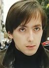 У Росії помер син відомого режисера