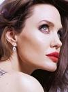 Анджеліна Джолі знялася в рекламі французького бренду