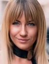 Українська ведуча Леся Нікітюк провела радіоефір в купальнику