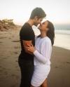 Співачка Демі Ловато виходить заміж