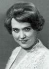 Померла Діана Петриненко – легенда української опери