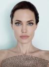 Анджеліна Джолі вперше прокоментувала розлучення