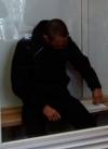 Cуд арештував 9 фейкових поліцейських (фото)