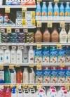 Продукти в Україні маркуватимуть по–новому