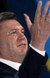 У Києві завершилися переговори Януковича з європейськими міністрами
