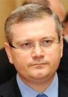 Луценко просить зняти недоторканність з Вілкула те ще двох нардепів (документи)