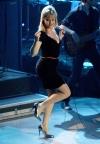 Співачка Даффі розповіла шокуючі деталі згвалтування