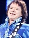 У Росії знайшли мертвим відомого співака Євгена Осіна