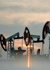 Після різкого падіння нафта подорожчала на 2%