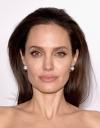 Син Анджеліни Джолі хоче поїхати з США через скандали батьків