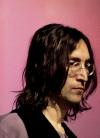 Вбивця Джонна Леннона розкрив резонансні подробиці