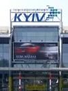 "Аеропорт ""Київ"" закрили на 10 днів"