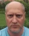 Українські консули відвідали затриманого в Білорусі журналіста