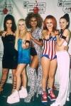 Spice Girls анонсували створення нового гурту