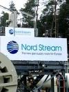 """Європарламент схвалив законопроект, який блокує """"Північний потік- 2"""""""