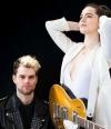 """Пісня Sofi Tukker стала головною музичною темою серіалу """"Новий папа"""" Соррентіно"""