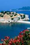 Чорногорія дозволила в'їзд українцям без обмежень