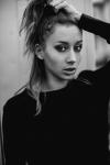 Українська режисерка, кліпи якої збирають десятки мільйонів переглядів