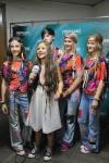 Хто представить Україну на «Дитячому Євробаченні 2013»? (+ ФОТО)