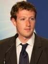 Facebook збільшив витрати на безпеку Цукерберга до $9 мільйонів